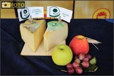 Bra-aspettando-cheese-2012-4-