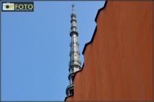 Torino-Prix-Italia-Cinema-2012-3-