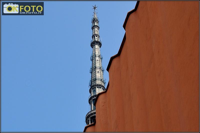 Prix Italia: edizione 2012 al via a Torino