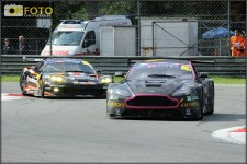 Gt-open-2012-Monza-photos-10