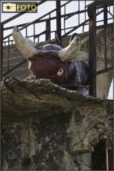 Il Toro granata non si rassegna ad abbandonare il sogno di tornare al Filadelfia
