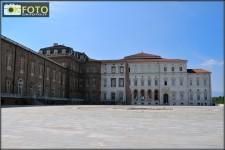 Venaria-Reale-1-Torino