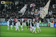 Juve-Nordsjaelland-Champions-League-2012-5