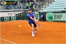 Torino-Coppa-Davis-2013-Tennis-7