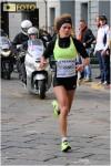 Turin-Marathon-2012-7-