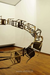 Torino-scultura