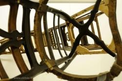 Torino-percorsi-collezioni