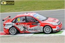 Wtcc-Monza-2013_205