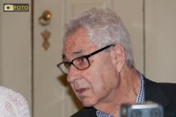Elliott Erwitt, le sue fotografie in mostra a Torino a Palazzo Madama