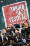 Torino-Jazz-Festival-2013-23