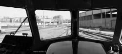 Torino-PN-Deposito-locomotive