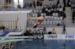 salto-femminile