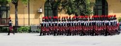 carabinieri-sfilata-Torino