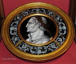 mostra a Palazzo Madama di Torino: Basilewsky, il collezionista di meraviglie