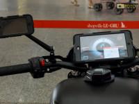 Mv-Agusta-One-Gp-Design-20