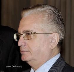 Il direttore del Museo Ermitage a Palazzo Madama di Torino