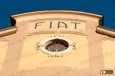 Torino-Fiat-La-Stampa-7