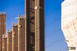 Regione piemonte il grattacielo di massimiliano fuksas for Grattacielo torino fuksas