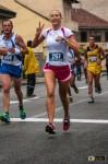 mezza-maratona-cus-torino