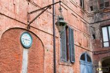 Torino-cavallerizza-reale-5