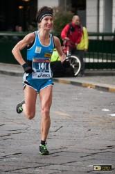turin-marathon-2013