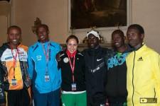 Turin_marathon_2013-71