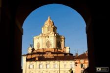 Capodanno-a-Torino-8