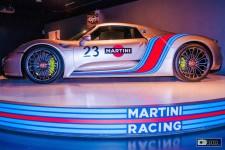 Porsche_Martini_racing