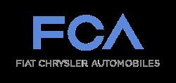 Nuogo logo FCA