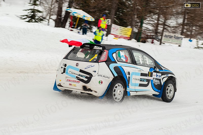 Ivan-Carmellino-vincitore-ice-series-2014