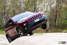 jeep_cherokee-15