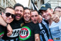 festa-scudetto