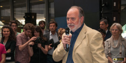 Rodolfo Gaffino Rossi