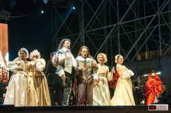 Torino suona Mozart: successo di pubblico per il Festival Mozart