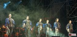 Festival  Mozart: il Don Giovanni apre il festival a Torino