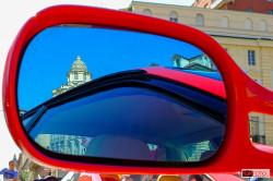 Ferrari-Torino-Specchio