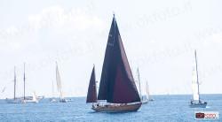 Marina Militare: Capricia