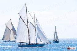 la grande regata