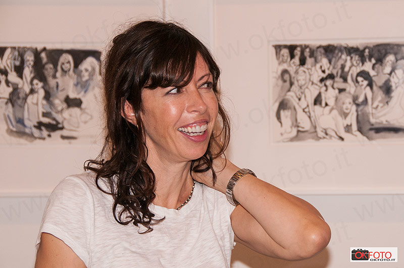 Cecily-Brown-13