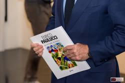 Paulucci-Juventus-Museum-2