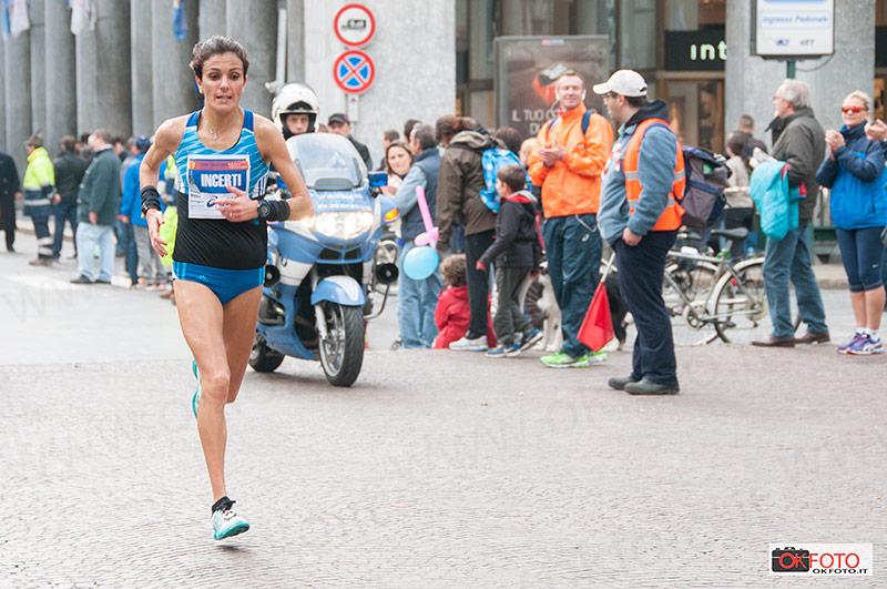 Turin Marathon 2014: risultati e immagini