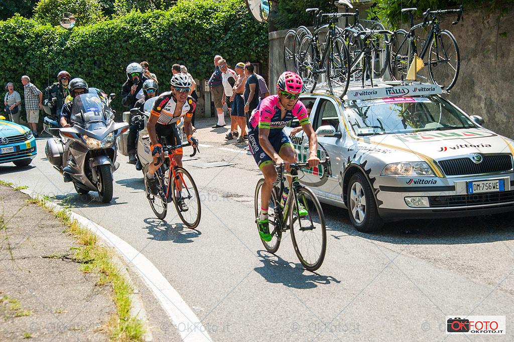 Campionato italiano di ciclismo