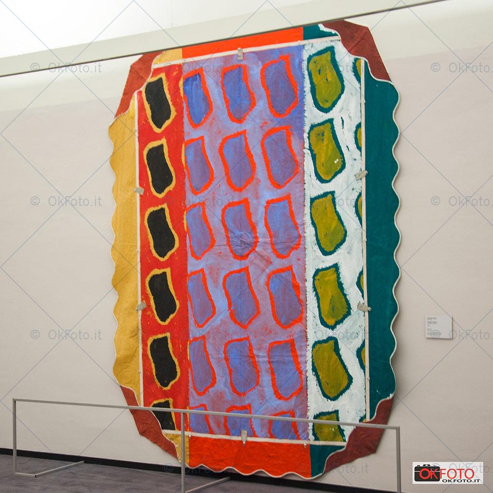 Matisse e il suo tempo in mostra al Polo reale