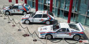 Lancia-1