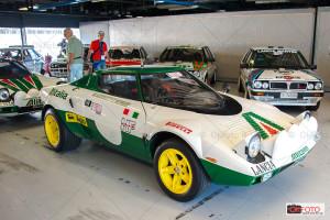 Monza-35