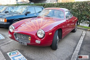Lancia-25