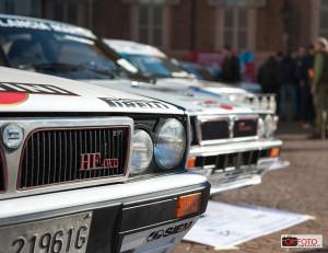 Lancia-Delta-4wd