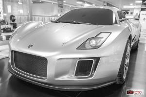 car-design-152