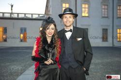 Grande Gatsby e la moda degli Anni Venti