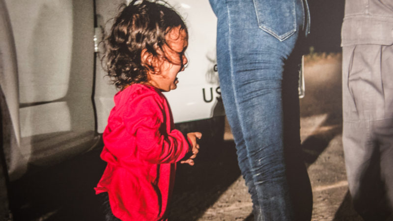 World Press Photo a Torino, fino al 17 novembre